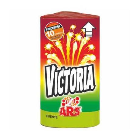 Fuentes Victoria COD41037