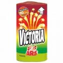 Fuentes Victoria COD.41037