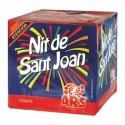 Fuentes Grande Nit De Sant Joan