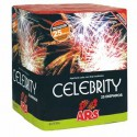 Batería Grande Celebrity - 25 D