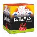 Batería Grande Bahamas 25 disparos