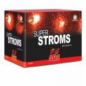 Batería Grande Súper-Stroms 48 disp.