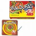 Girasuelos Baldufa 2