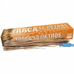 Traca Valenciana