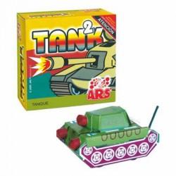 Voladores Tank (2)