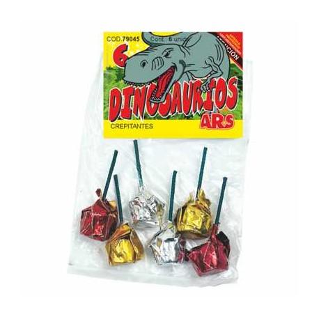 Varios Craqueteo Dinosarios  (6)