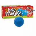 Varios Craqueteo Bola Mágica