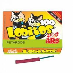 Petardos Lobitos COD.10005