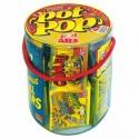 POT POP  - Lote surtido