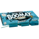 Boomax - 6