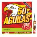 AGUILAS - 50