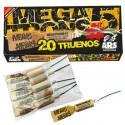Truenos Grandes Megatrons 5