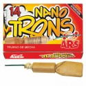 Truenos Grandes Nanotrons COD.10204