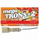Truenos Grandes Megatrons  2